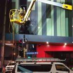 ENTX Cinema – Christchurch