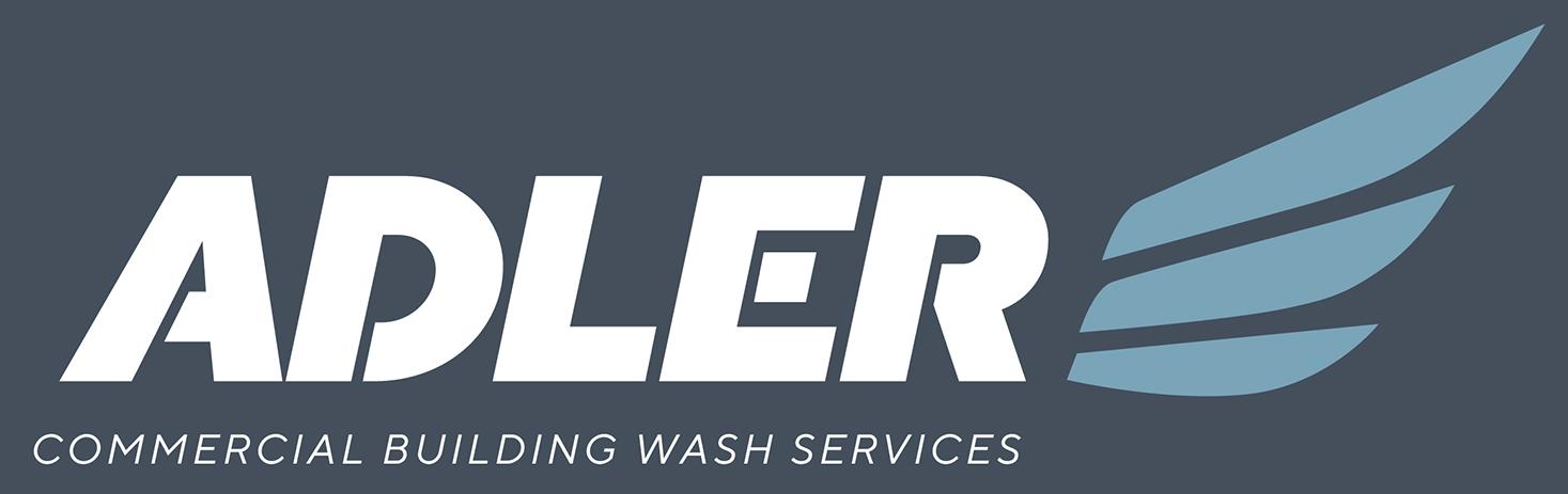 Adler - Commercial Building Wash Services